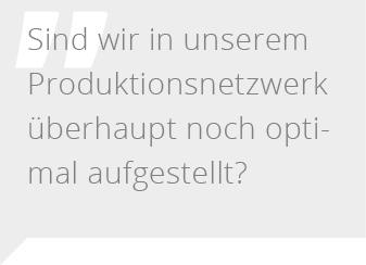 Produktionscontrolling Zitat 03