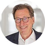 Prof. Dr. Dr. h.c. Jürgen Weber