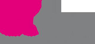 CTcon Logo